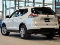 2015 Nissan Rogue SV - AWD