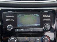 2015 Nissan Rogue S FWD