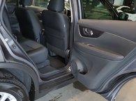 2018 Nissan Rogue SV TECH