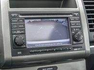 2011 Nissan Sentra SE-R
