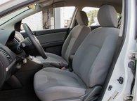 2012 Nissan Sentra 2.0 MAGS BLUETOOTH