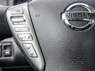 2013 Nissan Sentra SR LIQUIDATION