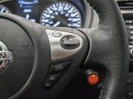 2018 Nissan Sentra 1.8 SV Midnight Edition