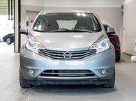 2014 Nissan Versa Note SL -- CAM RECUL - SIÈGES CHAUFFANTS --