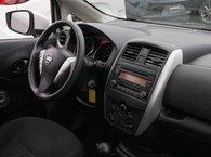 2015 Nissan Versa Note S AUTO AC BAS KM