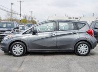 2016 Nissan Versa Note SV / LIQUIDATION
