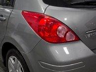 2012 Nissan Versa S AUTOMATIQUE