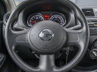 2013 Nissan Versa SV