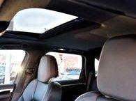 2011 Porsche Cayenne S ((MAGS DE 22'' SUR PNEUS ÉTÉ-19'' SUR PNEUS HIVER))