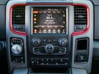 2016 Ram 1500 Rebel GPS TOIT FULL EQIP