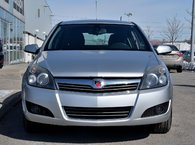 2008 Saturn Astra XR DEAL PENDING AUTO AC MAGS PROPRE