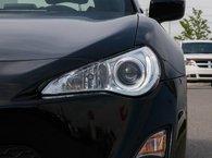 2015 Scion FR-S AUTO AC BAS KM