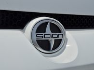 2013 Scion xB MEILLEUR PRIX EN VILLE!!!!