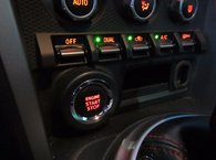 2013 Subaru BRZ Sport-tech
