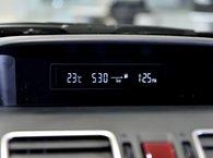 2016 Subaru Impreza 2.0i w/Touring Pkg