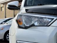 2015 Toyota 4Runner *****LIMITED 7 PASSAGER!!!!!!!!