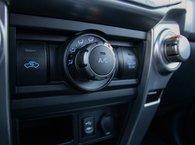2015 Toyota 4Runner SR5 7 PASS 8 PNEUS