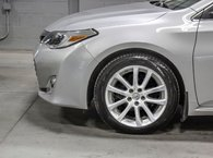 2014 Toyota Avalon LIMITED; **RESERVE / ON-HOLD**