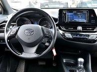2018 Toyota C-HR XLE FWD $5000 DE RABAIS!!!!!