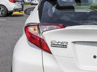 2018 Toyota C-HR **XLE PREMIUM**