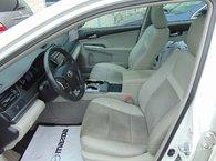2012 Toyota Camry Hybrid VENTE PRIVÉE