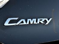 2015 Toyota Camry Hybrid XLE HYBRID!!!!!!