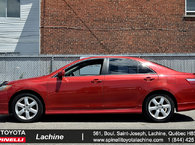 2007 Toyota Camry SE MAGS TOIT FULL