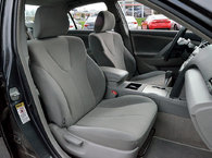 2009 Toyota Camry LE PKG 4 CYL