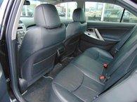 2011 Toyota Camry SE DEAL PENDING CUIR TOIT TRÈS BAS KM