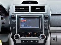 2012 Toyota Camry LE PKG