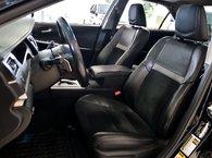 2014 Toyota Camry SE PREMIUM