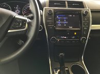 2017 Toyota Camry XSE - UPGRADE PACKAGE - GPS / MOONROOF