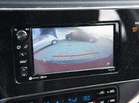 2017 Toyota Corolla iM IM MAGS COMME NEUF!!!!