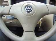 2004 Toyota Corolla CE AUTO AC CRUISE