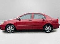 2005 Toyota Corolla REMOTE UNCLOCK, AIR,