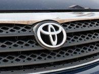 2005 Toyota Corolla *****B PKG
