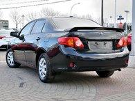 2009 Toyota Corolla C PKG SUPER PRIX!!!!!!!!!!!