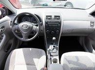 2009 Toyota Corolla C PKG