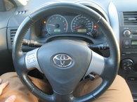 2010 Toyota Corolla SPORT