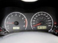 2011 Toyota Corolla CE AUTO AC LIQUIDATION