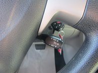 2013 Toyota Corolla D