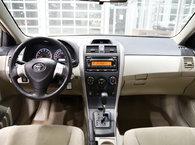 2013 Toyota Corolla CE