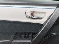 Toyota Corolla GROUPE COMMODITE TOIT + MAGS 2014