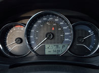 2014 Toyota Corolla *****TECH PKG +NAV $2100 DE RABAIS!!!!!
