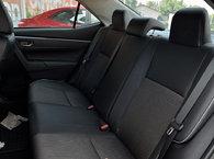 2014 Toyota Corolla SPORT UPGRADE