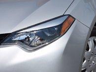 2014 Toyota Corolla LE CAMÉRA BLUETOOTH ET ++