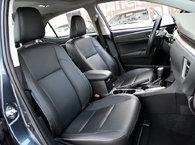 2014 Toyota Corolla *****TECH PKG+GPS!!!!!!