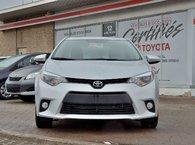 2014 Toyota Corolla LE UPGRADE TOIT MAGS