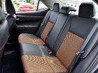2014 Toyota Corolla *****S PKG MAGS,TOIT,CUIR