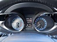 2014 Toyota Corolla S PKG TOIT,CUIR,MAGS!!!!